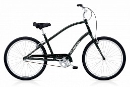 Townie Original 1 Black