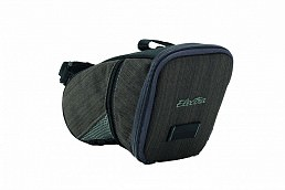 Electra Seat Bag Large Black