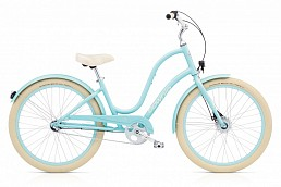 Townie Balloon 3i EQ Sky Blue