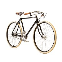 Pashley GUVNOR 3 SPEED