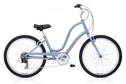 Townie Original 7D Icy Blue