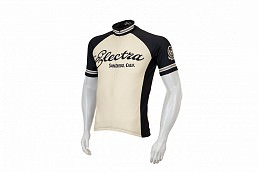 Electra Jersey (S/M/L)