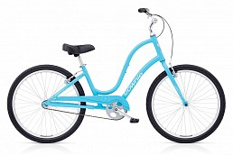 Townie Original 1 Bahama Blue