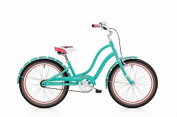 Electra Sweet Ride Girls'20""