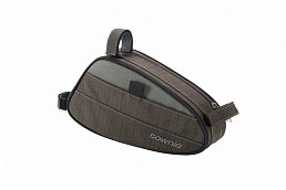 Electra Townie Frame Bag, Men's, Black